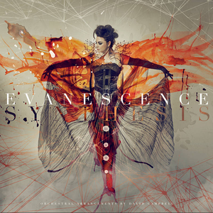 Evanescence-Synthesis