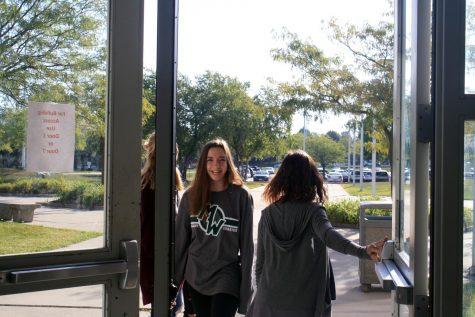 Open Campus Closing Opportunities