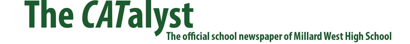 The Student News Site of Millard West High School