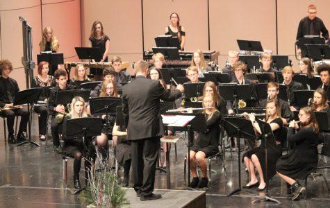 Band Concert