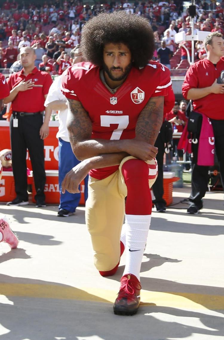 photo courtesy of New York Daily News