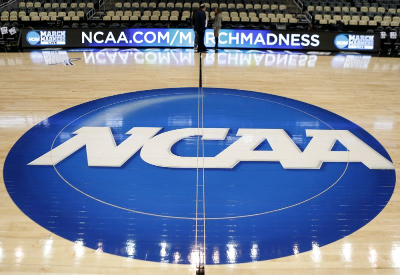 College+basketball+corruption+case+brings+back+the+amateurism+argument.++