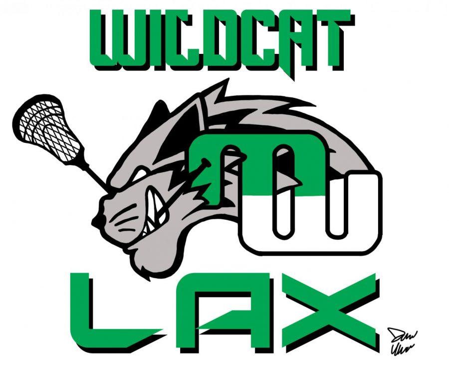 Wildcat Lacrosse