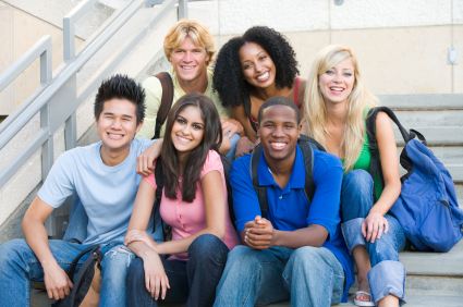 Affirmative Action in College Admissions?