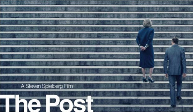 The Post Delivers On Expectations