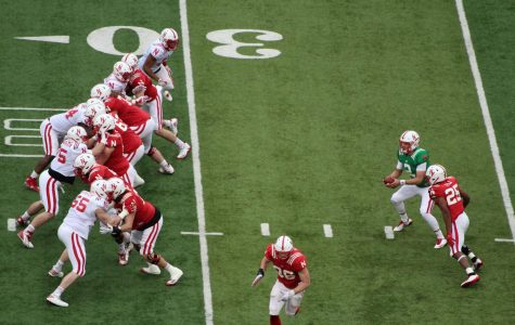 Husker Spring Game Impressions and Predictions