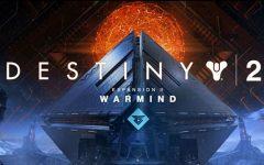 Destiny 2: Warmind Review