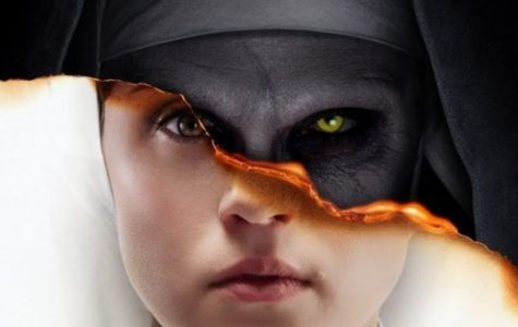 The Nun: Simply The Worst