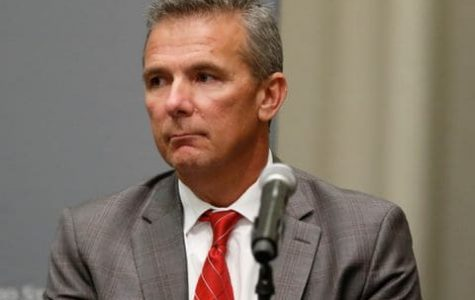 Urban Meyer: The Latest Misstep