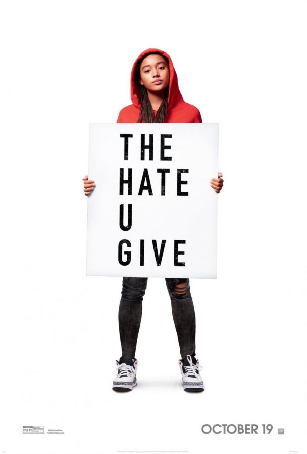 The+Hate+U+Give%3A+A+Starr+Movie