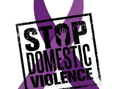 Raising Awareness for Domestic Violence