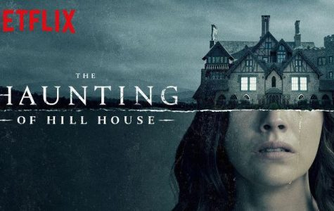 The Haunting of Hill House: Is it real or just their state of mind?