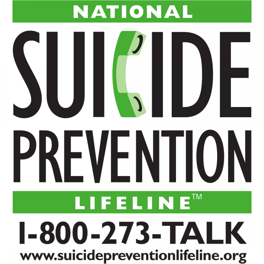 When+coming+to+terms+with+depression+there+are+many+resources+available+for+counseling+as+well+as+reporting+potential+suicide+attempts.+Above+is+the+National+Suicide+Prevention+Lifeline+as+well+as+their+number+and+website.+They+have+advocates+that+you+can+speak+to+with+concerns+for+yourself+or+others.