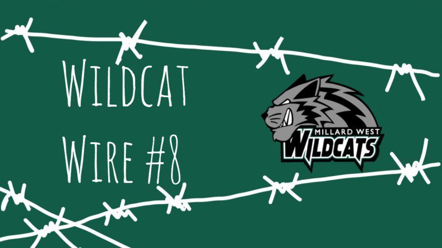 Wildcat+Wire%3A+Episode+8