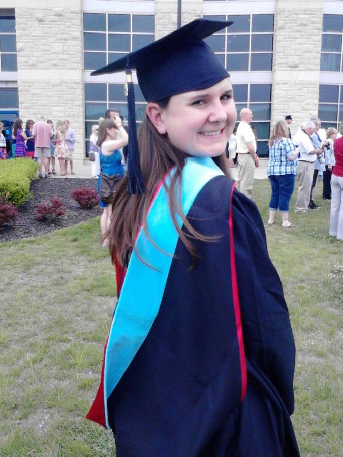 McWilliams+graduation+day
