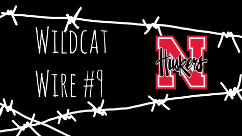 Wildcat Wire: Episode 10