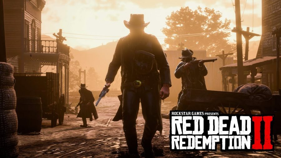 Red+Dead+Redemption+2