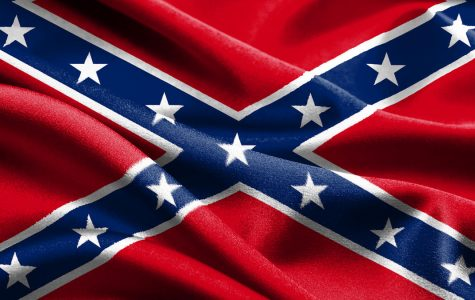 Confederate Monuments: Symbols of Racism