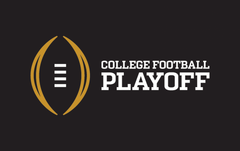The Eight Team Playoff