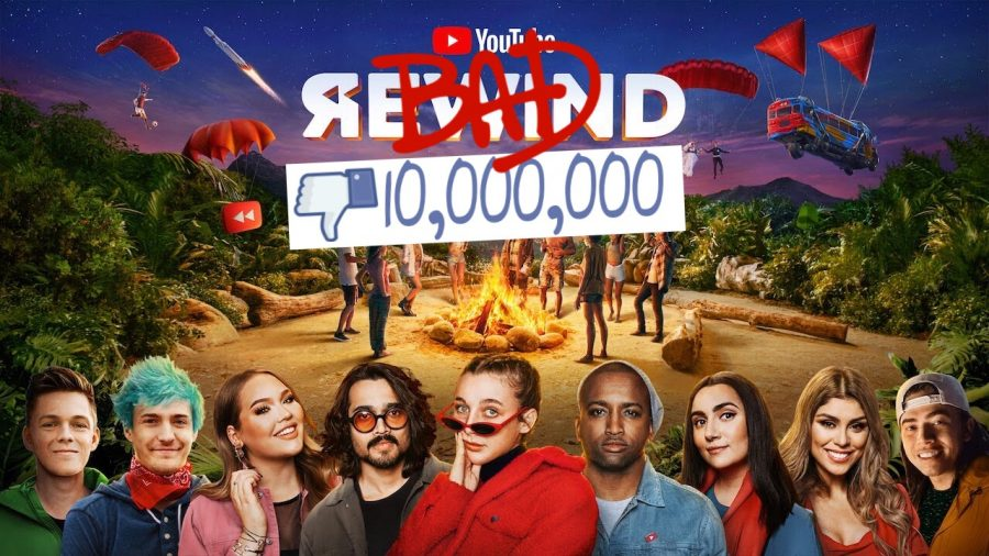 YouTube+Rewind+2018
