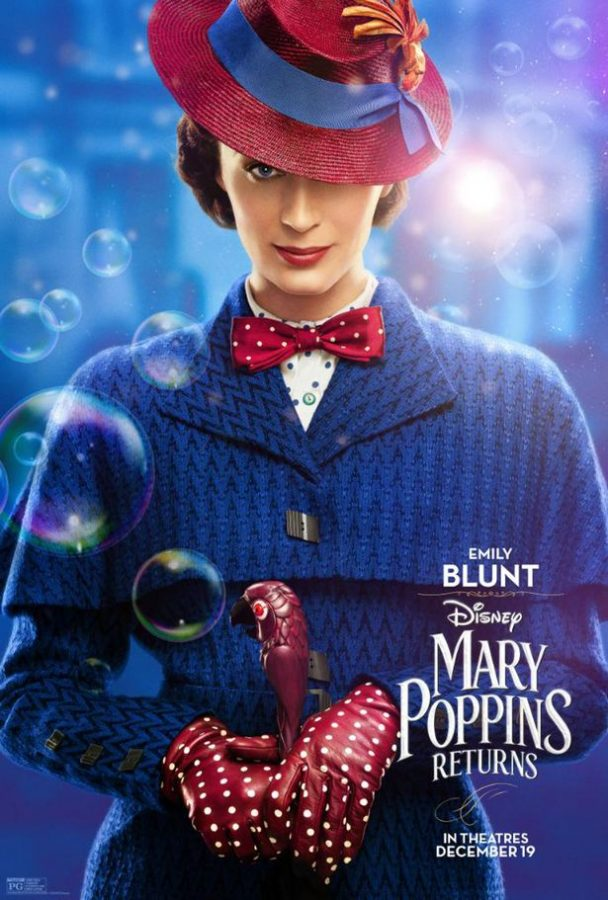 Mary+Poppins+Returns
