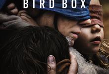 Birdbox: A Netflix Original