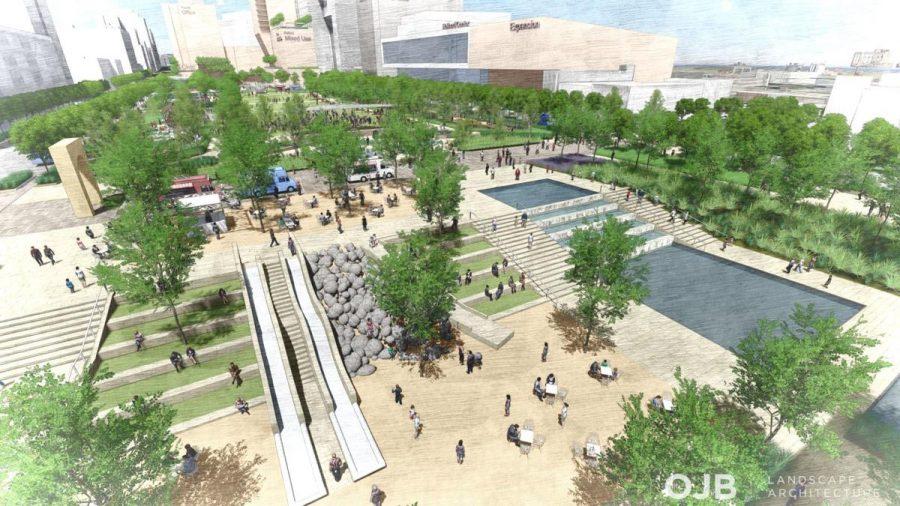Riverfront+Revamp