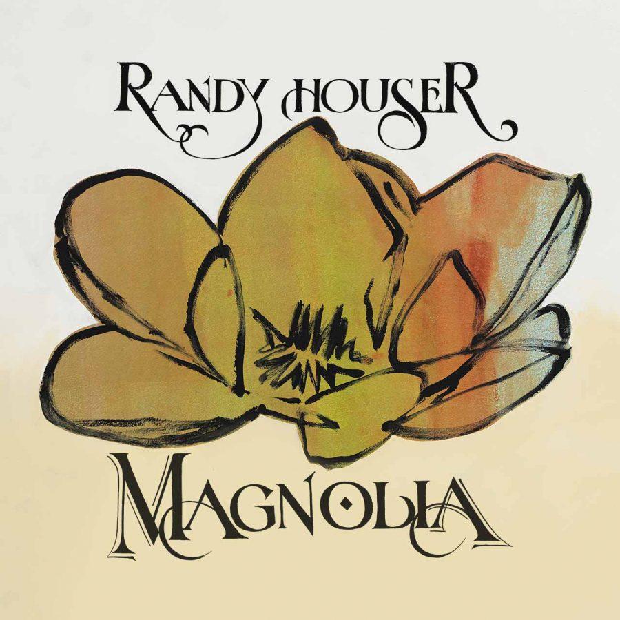 New Boots: Randy Houser