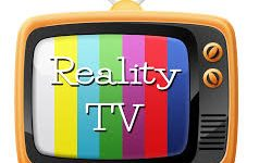 The Harmful Aspect of Reality TV