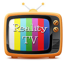 The dangers or reality TV are real and can be lasting for many.