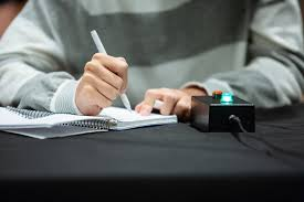Invasion of the Genquiz Khans