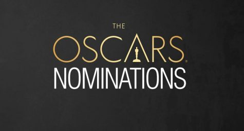 Oscar Award Nominations