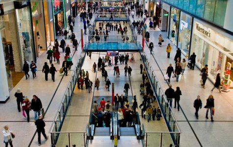 The Price Behind Your $8 T-Shirt