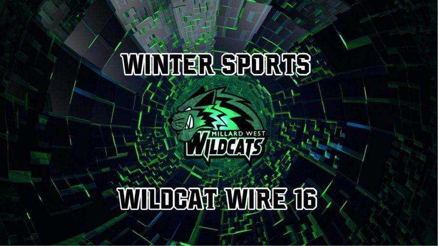 Wildcat+Wire%3A+Epsiode+16