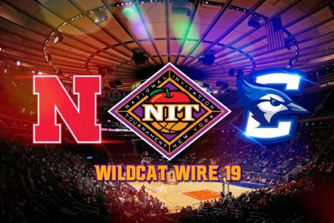 Wildcat Wire: Episode 17 – March Madness