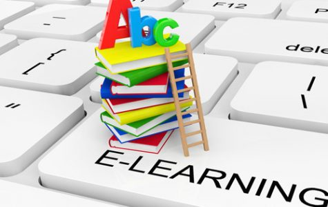 E-Learning: An Advantageous Alternative