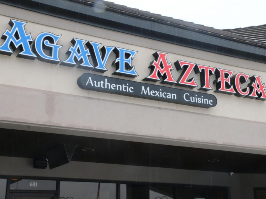 Front+of+restaurant%2C+Agave+Azteca
