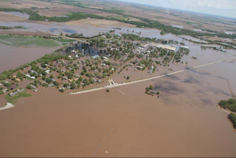 Midwest+Faces+Dangerous+Flooding