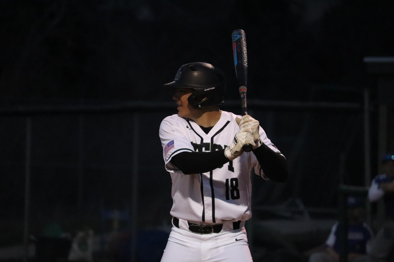 Senior+Jackson+Wright+at+to+bat+