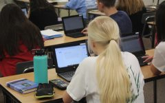 Introducing Blended Learning