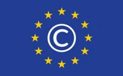 Article 13: Content Creators in Trouble?