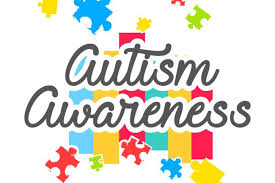 Autism Awareness Month: A Celebration?