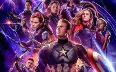Avengers: Endgame; A Fresh Start for the MCU