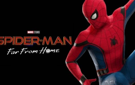 SpiderMan: Far from Home made a boom on box office records. Although it followed the biggest movies of the century, the directors and actors laid the ground work for the next movies