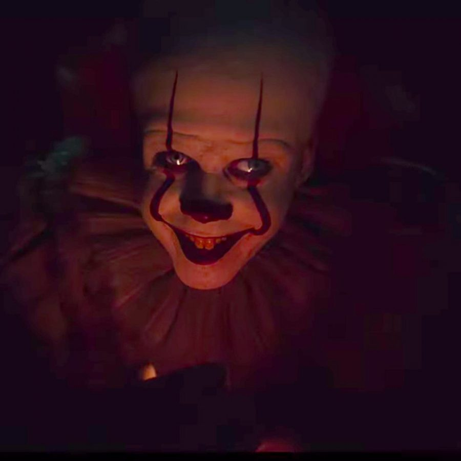 It Chapter Two turned out to be a disappointing sequel to one of Stephen Kings best movie adaptations