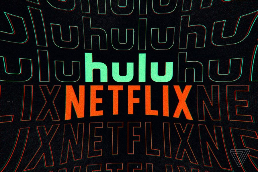 Netflix+vs.+Hulu+has+been+a+long-time+debate+between+which+one+is+the+better+option.+