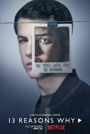 Coming back for a third season, 13 Reasons Why twists the tale of the awareness of suicide into a murder mystery. Within the three seasons, the show has dragged on social justice issues, making it one of the biggest