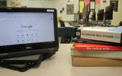 Tablets vs Textbooks
