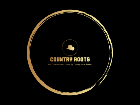 Country Roots: Ep. 12: Dustin Lynch