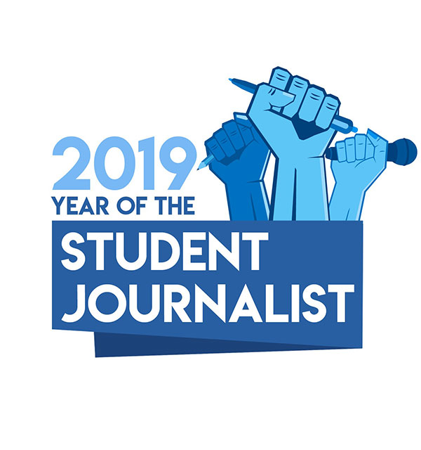 Pressing need for free student press